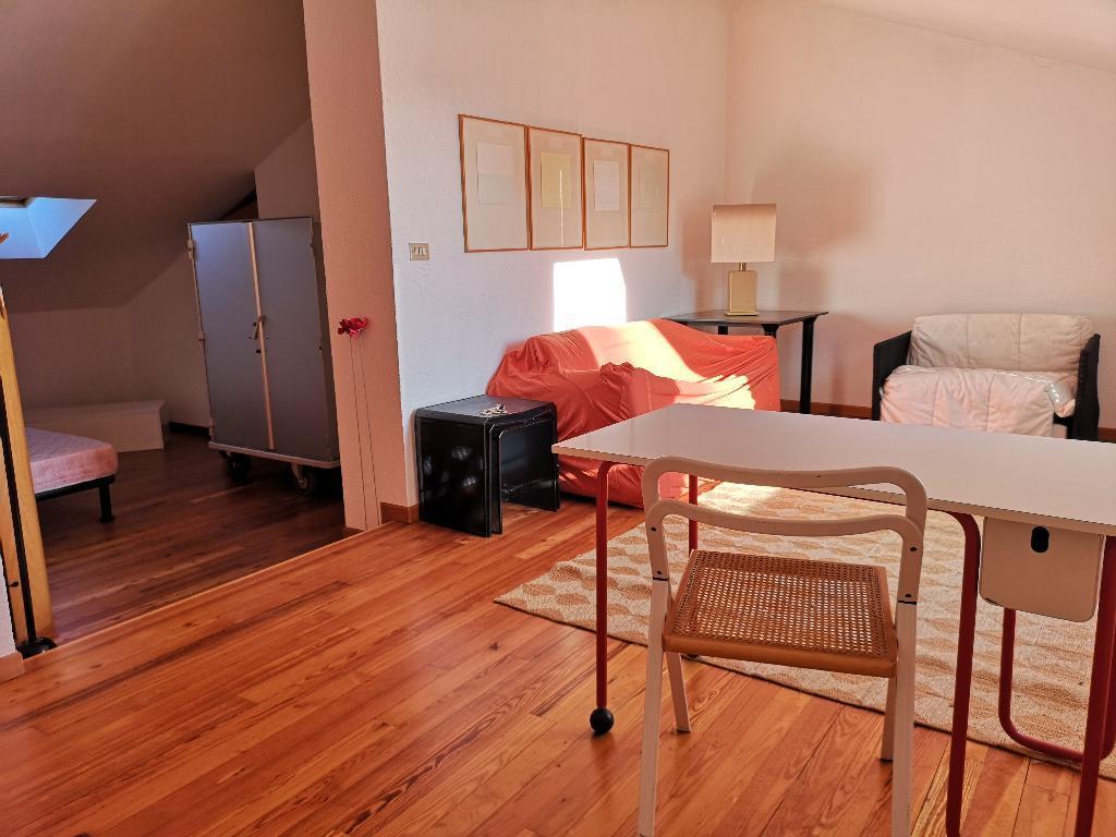 Appartamento in Affitto Cuneo