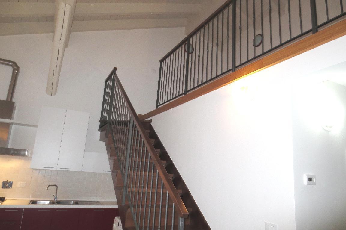 Appartamento Budrio 5916