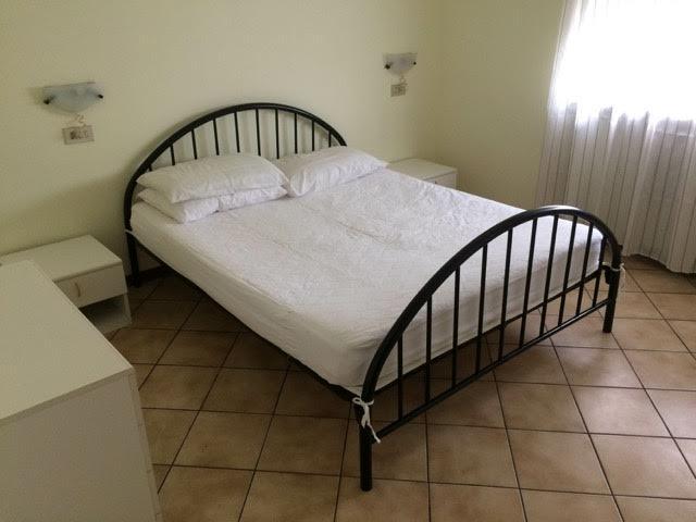 Appartamento Cervasca M201016