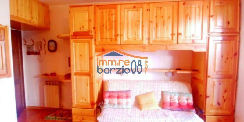 Appartamento Aprica 893