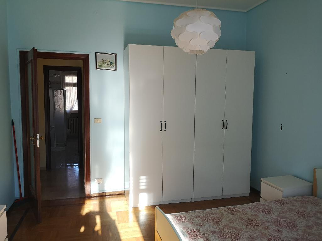 Appartamento Cuneo M110219