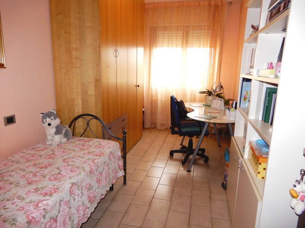 Appartamento Budrio 5853