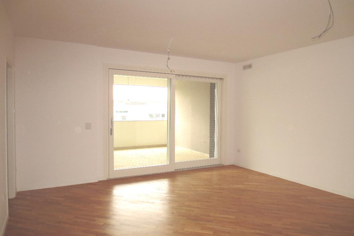 Appartamento San Lazzaro di Savena 5974