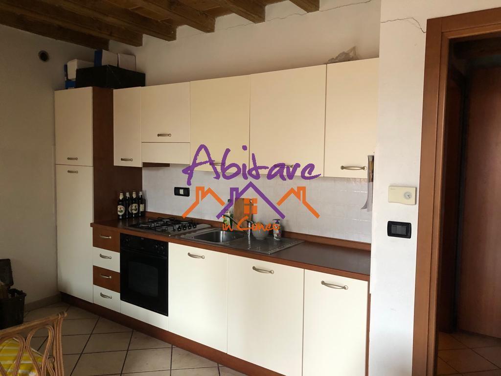 Appartamento Cuneo M210520