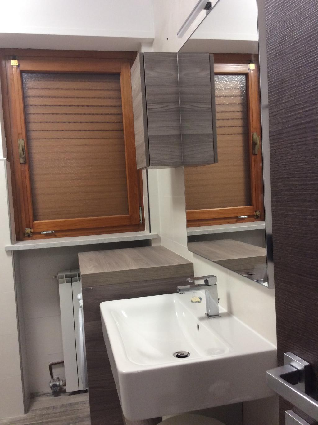 Appartamento Limone Piemonte E121118