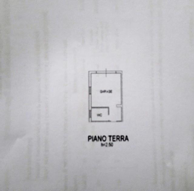 Vendita Appartamento Monteciccardo