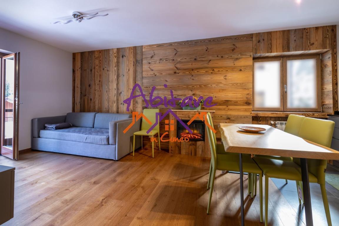 Appartamento Limone Piemonte W-02LWF4