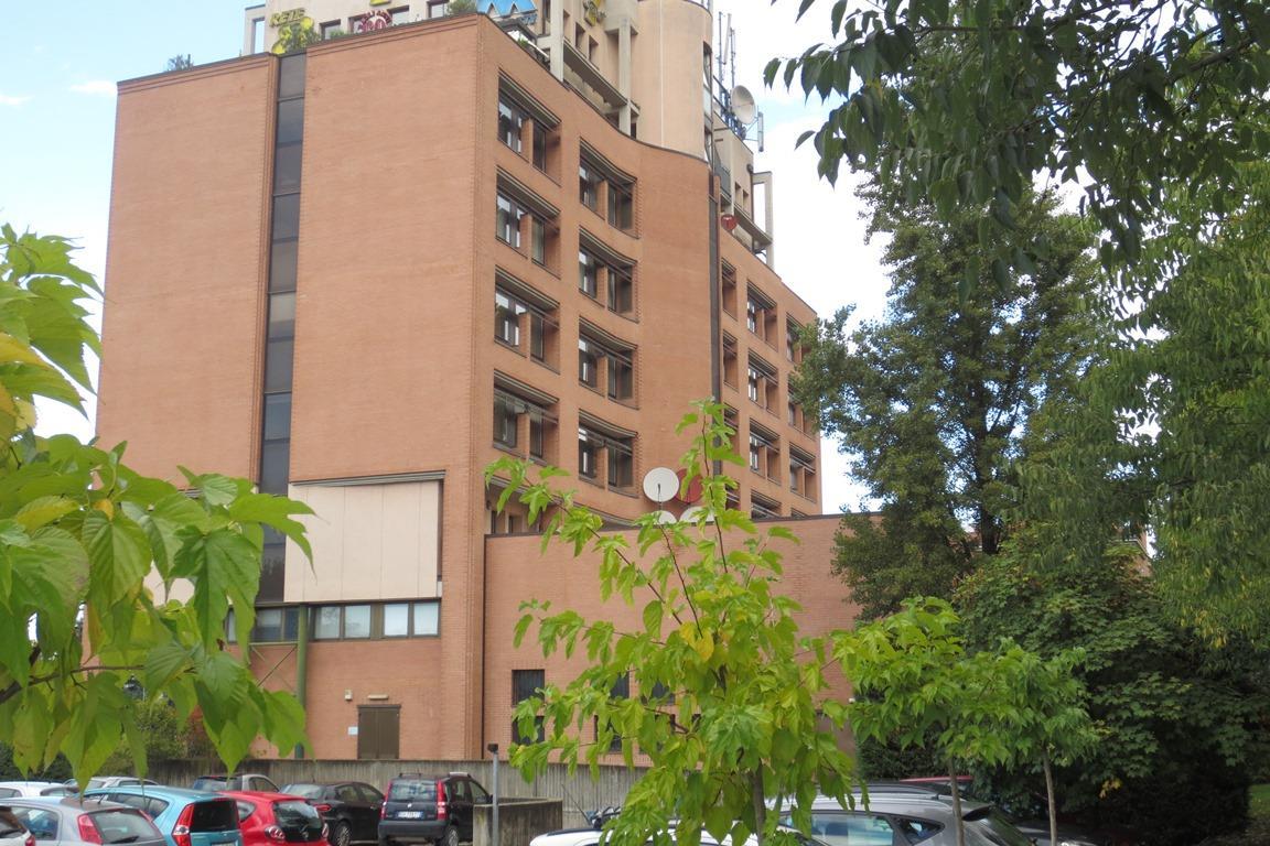 Ufficio Bologna 5751