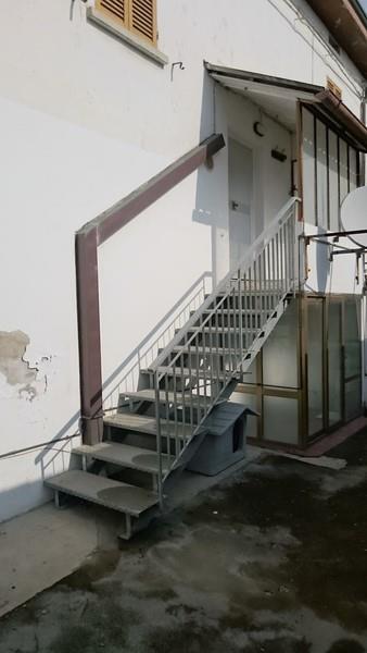 Casa Indipendente in Vendita Tavullia