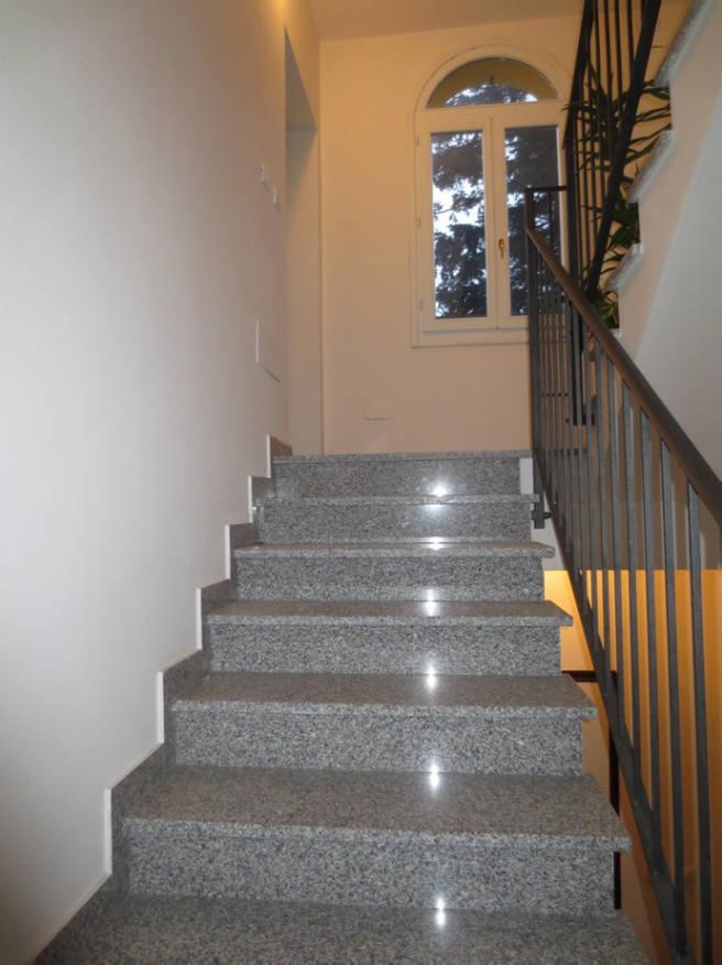 Appartamento Castenaso 5802