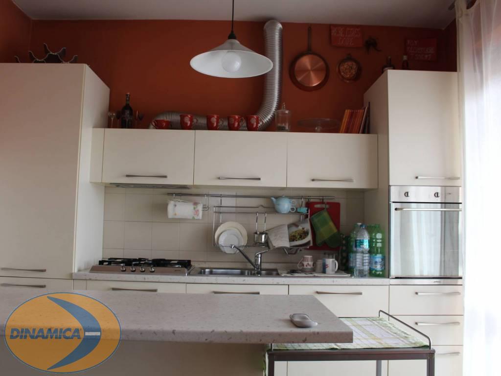 Appartamento Casatenovo 435