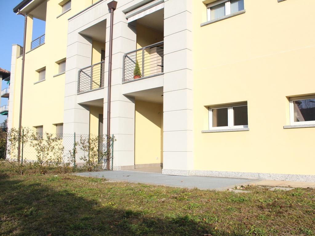 Appartamento Costa Masnaga 5753