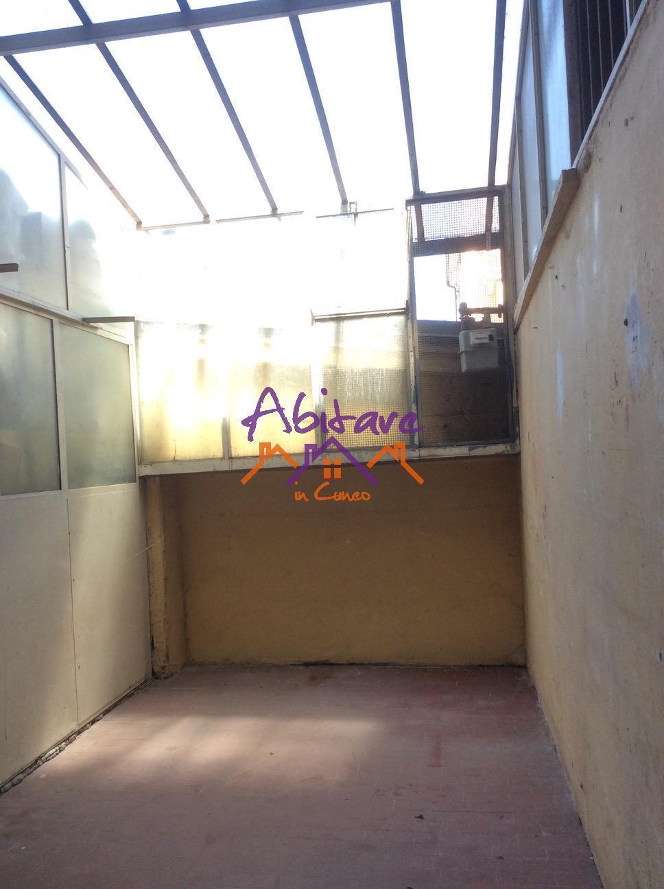 Negozio Cuneo G210519