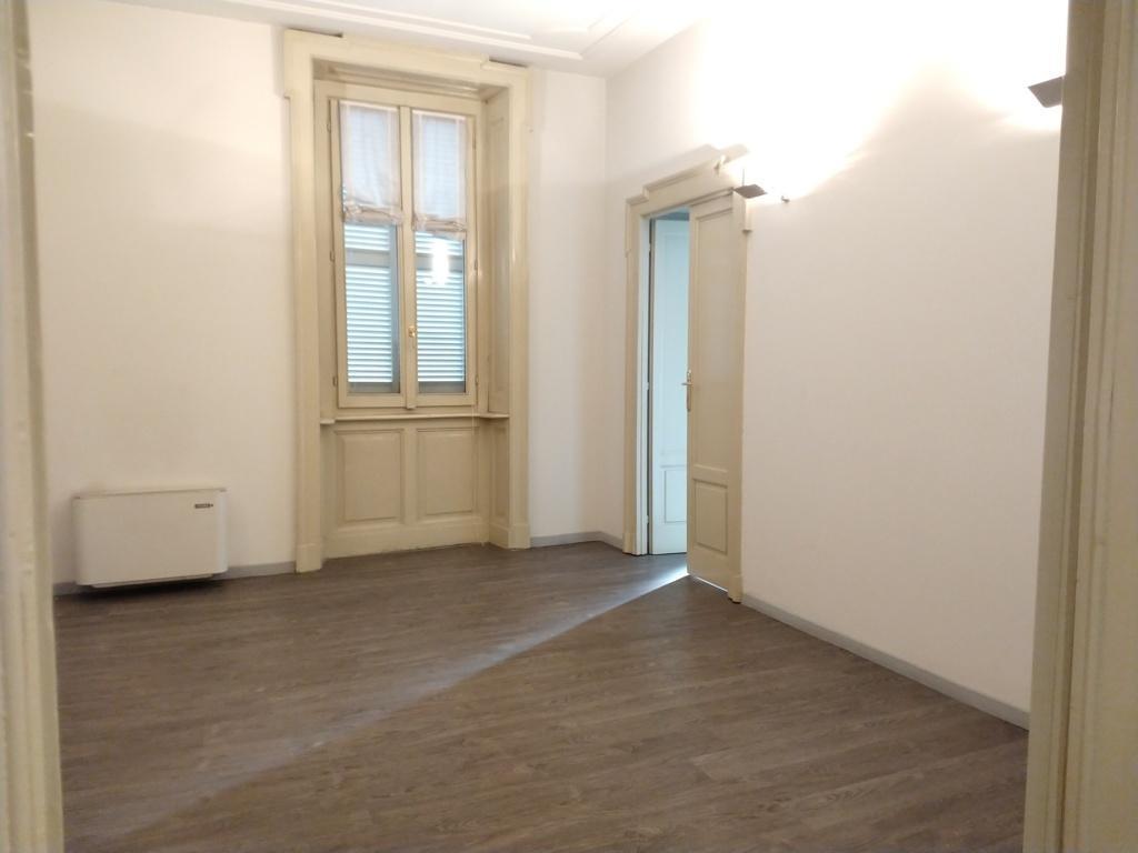 Ufficio Monza 2514