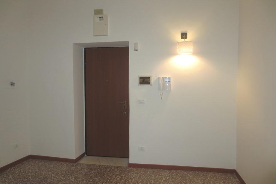 Appartamento Bologna 5841