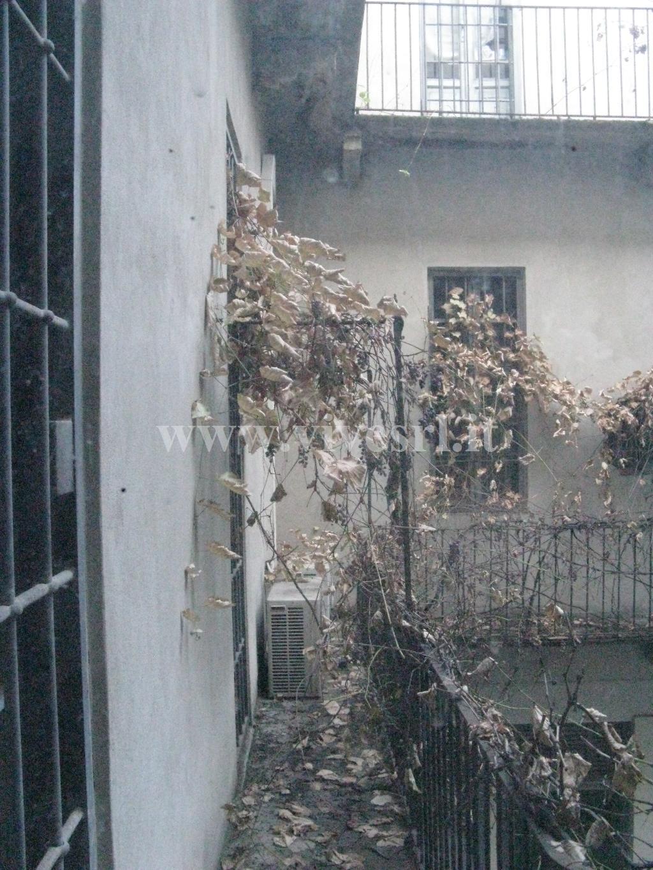 Appartamento Milano 2298