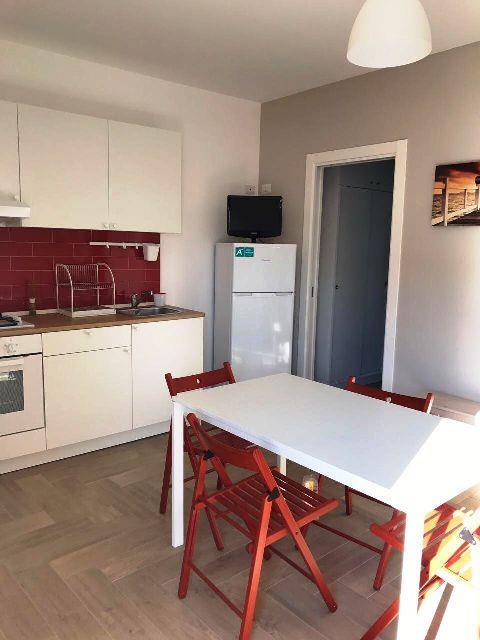 Appartamento Mazara del Vallo 850