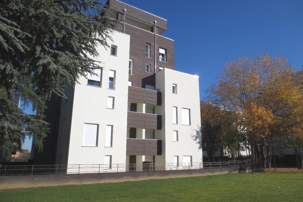 Vendita Appartamento San Lazzaro di Savena