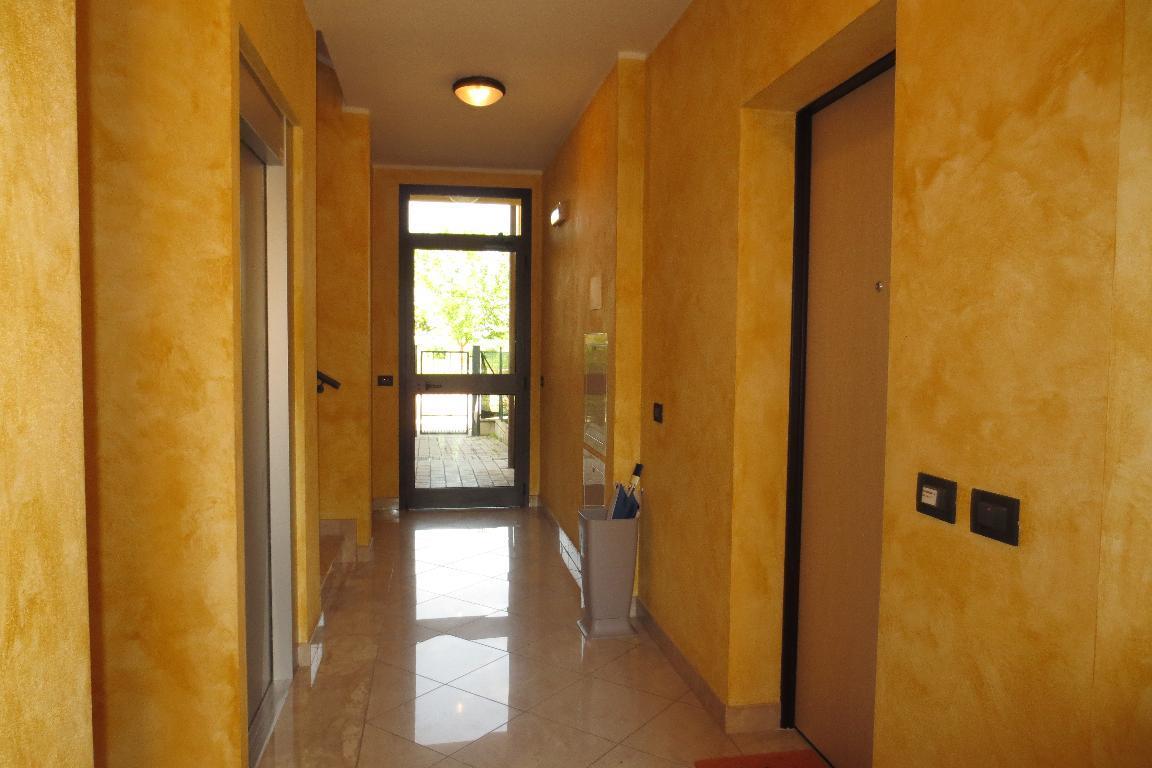 Appartamento Budrio 5862