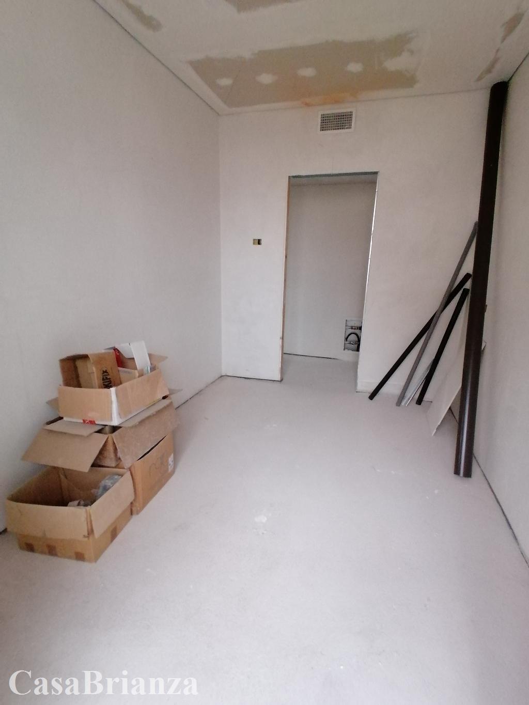 Appartamento Biassono 1790