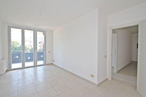 Appartamento Bologna 5940