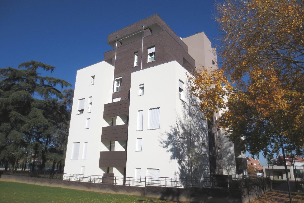 Appartamento San Lazzaro di Savena 5953