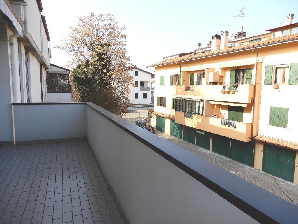 Villa a schiera in Vendita Imola