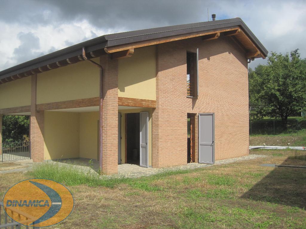 Villa singola in Vendita Calco