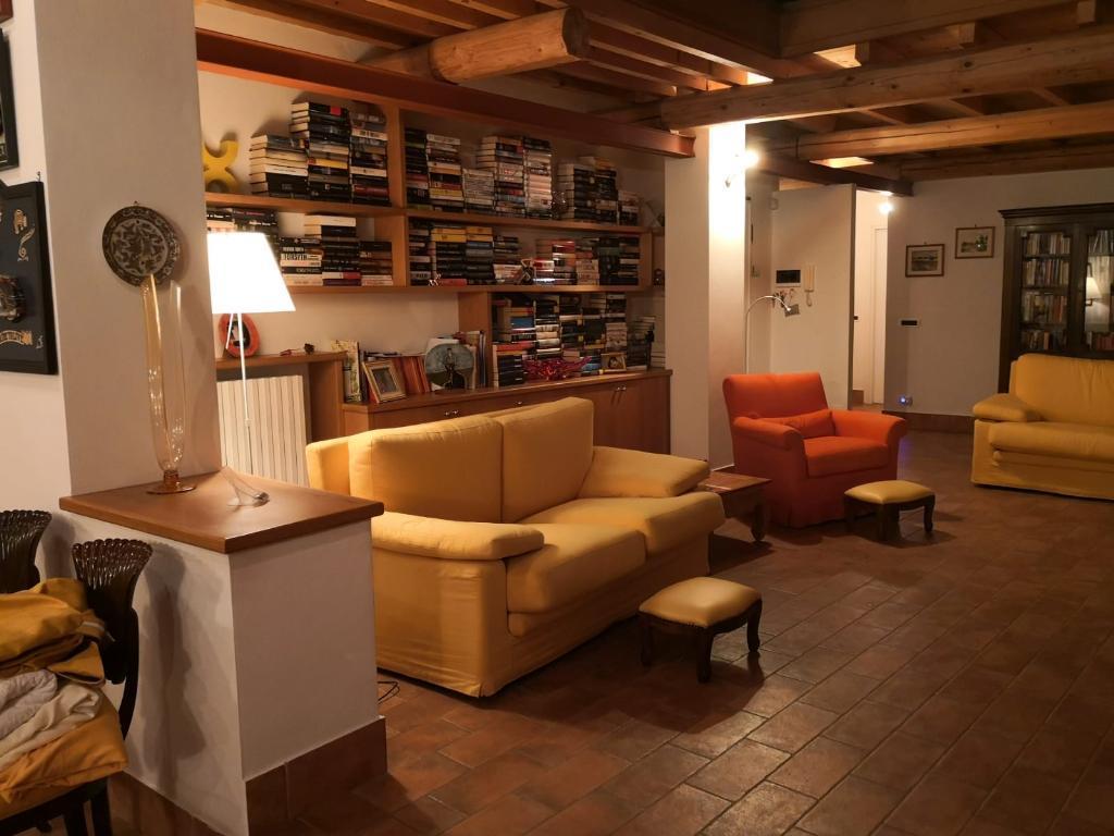 Appartamento Berzano di Tortona 2340