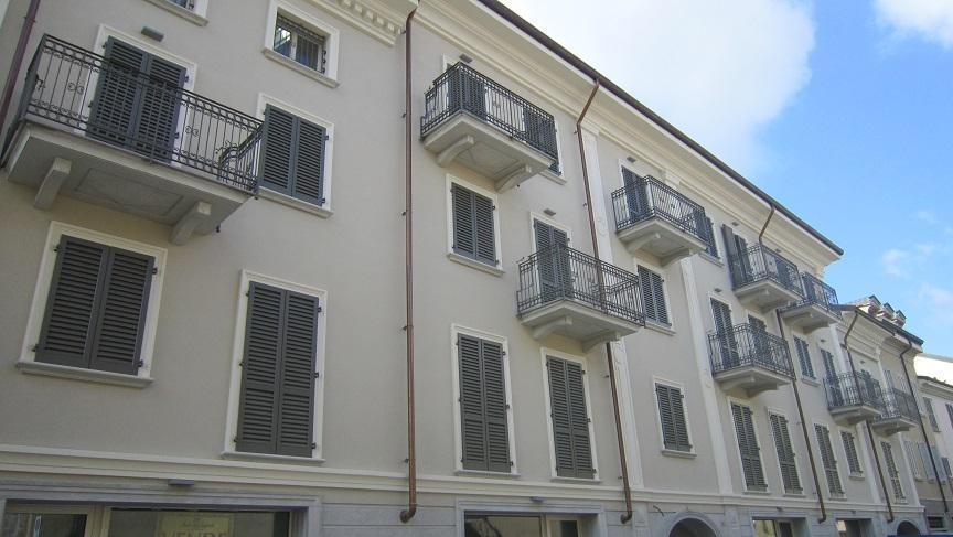 Appartamento Lodi 693