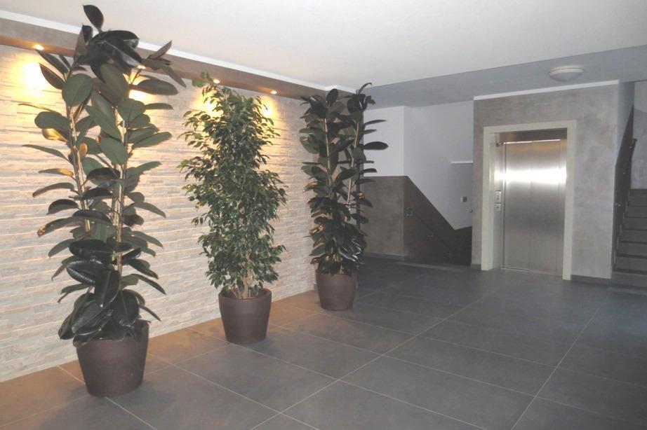 Appartamento San Lazzaro di Savena 5813