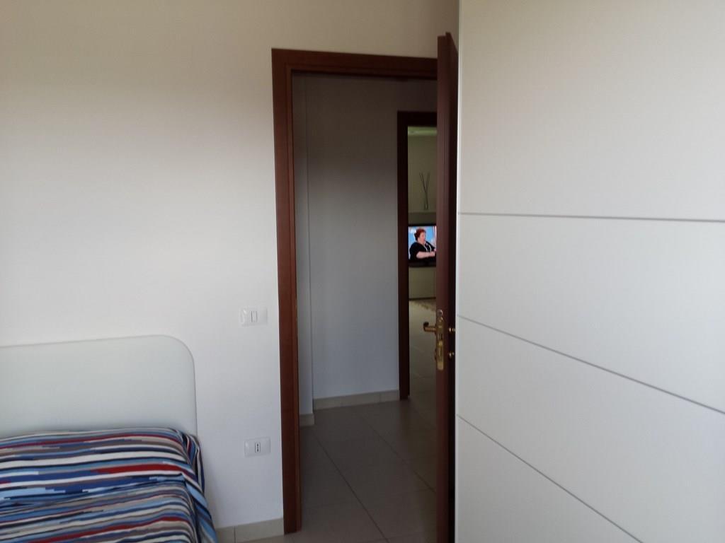 Appartamento Tavullia 14C