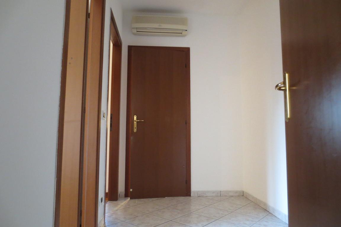 Appartamento Budrio 5874