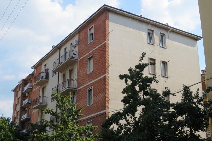 Appartamento Bologna 6097