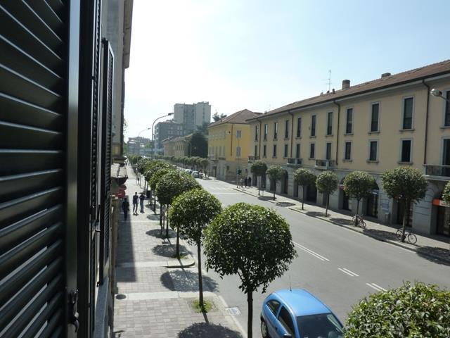 Ufficio Monza 2666
