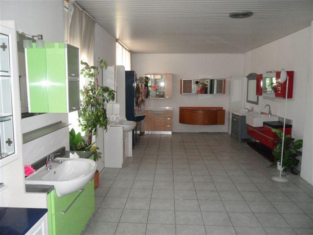 Locale Commerciale Lissone 1510