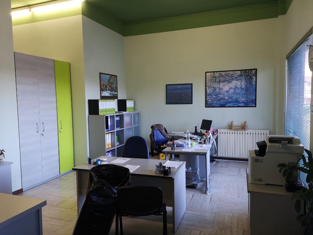 Negozio Cuneo M051119