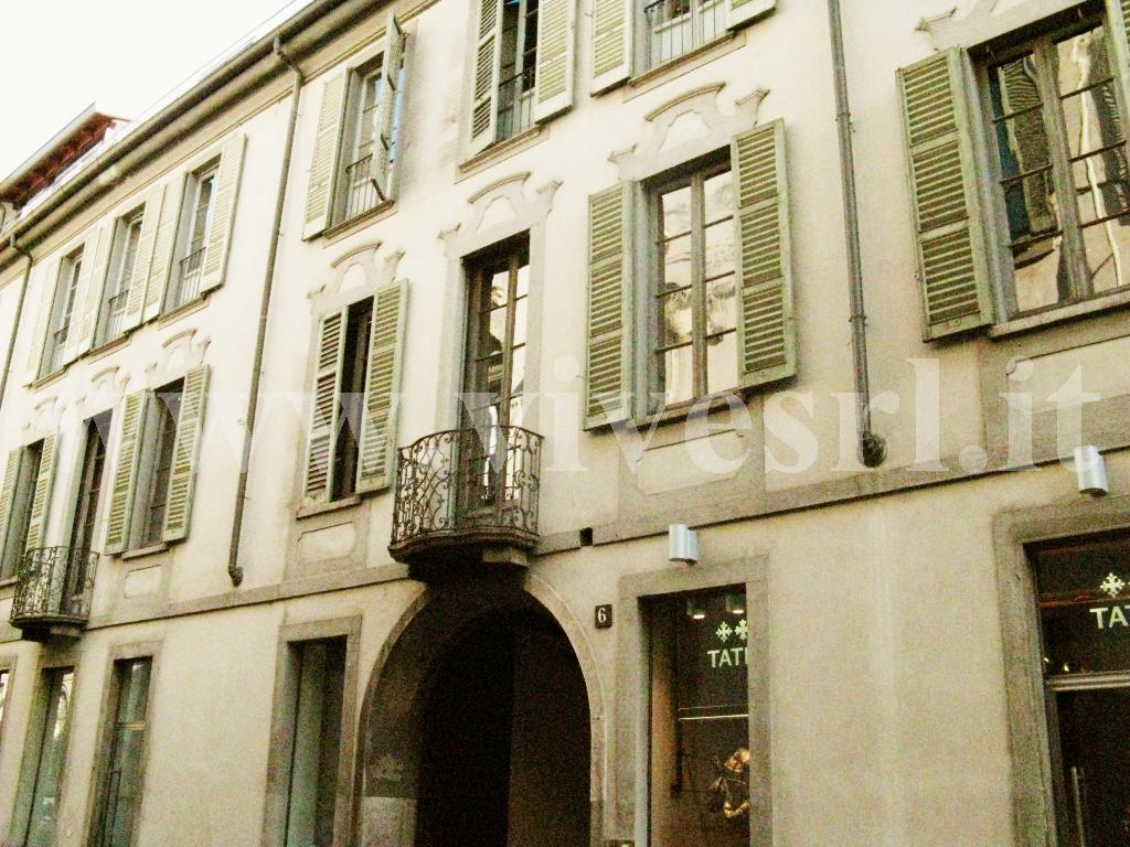 Appartamento Milano 2299