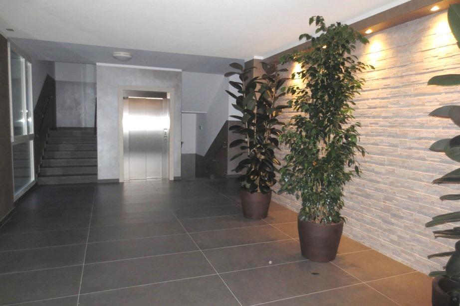 Appartamento San Lazzaro di Savena 5806