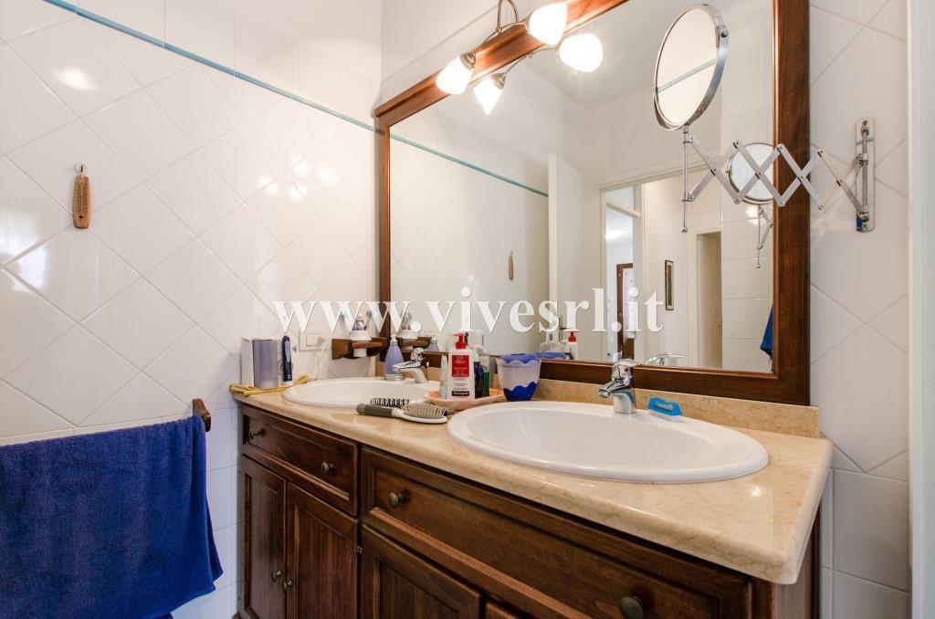 Appartamento Marciana Marina 2095