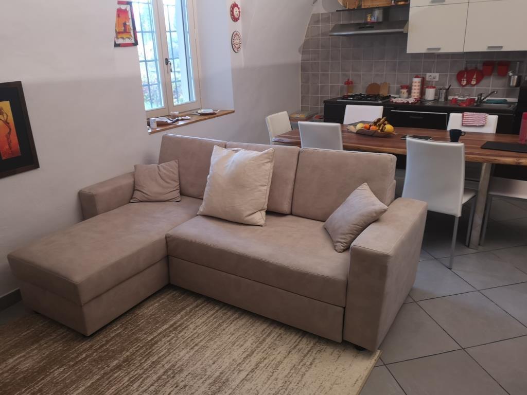 Appartamento Cuneo M271119