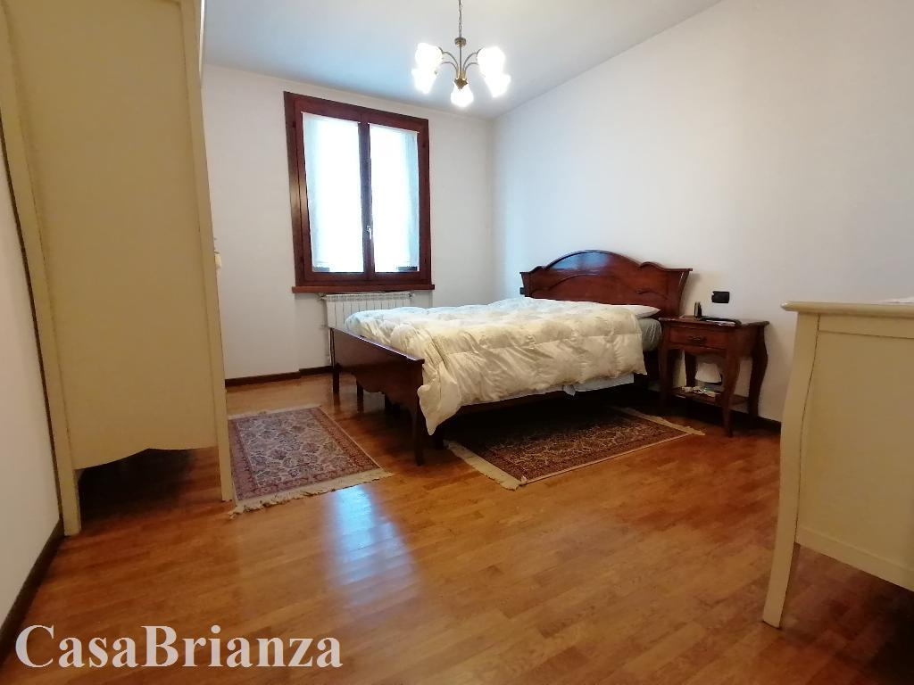 Appartamento Biassono 1793