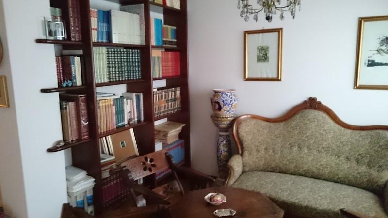 Vendita Casa Indipendente Petriano