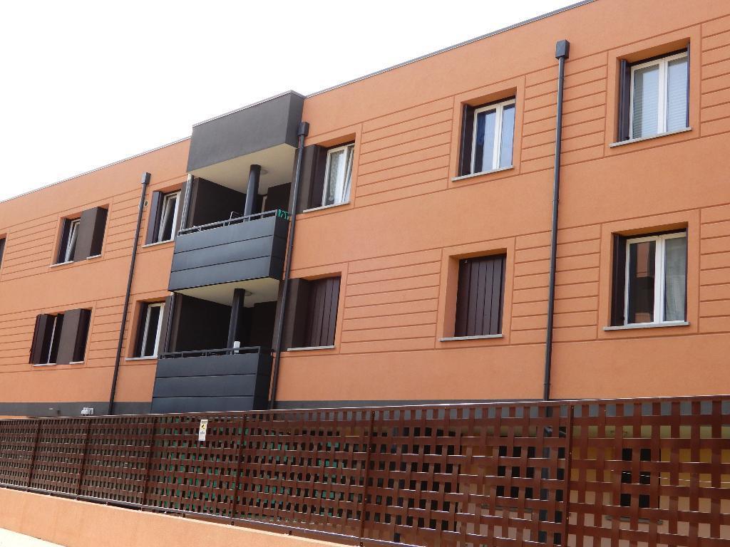 Appartamento Bologna 5937