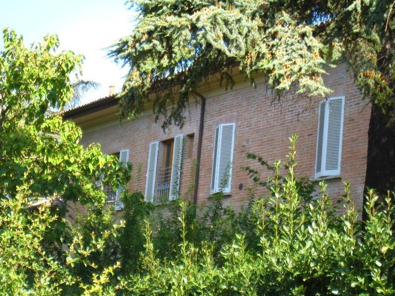Appartamento Bologna 6088