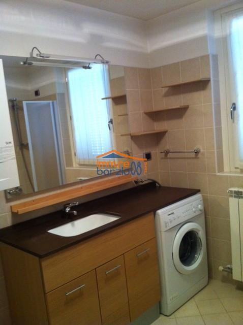 Appartamento Taceno 610