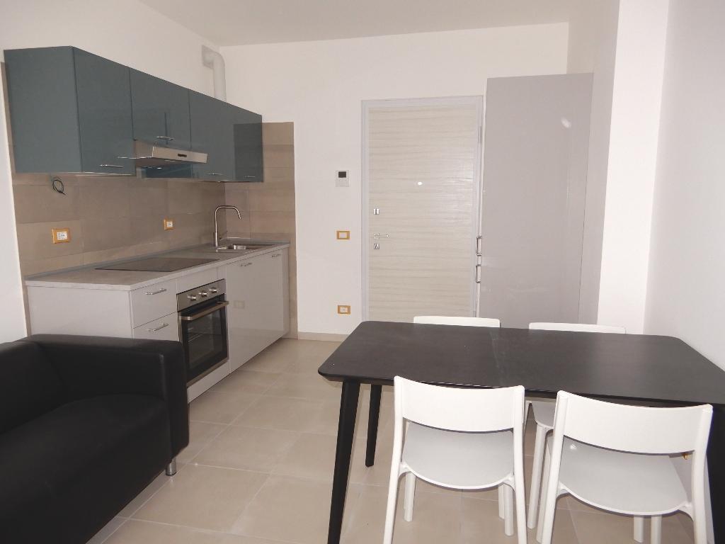 Appartamento Bologna 5914