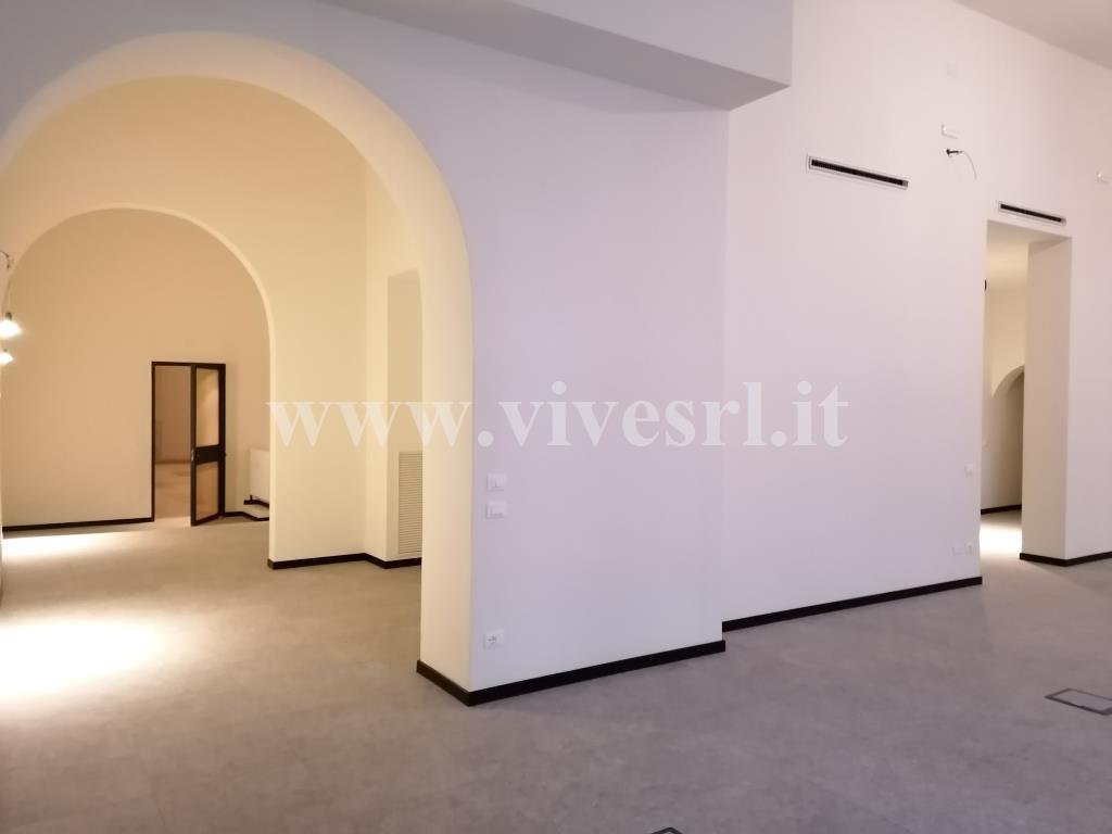 Ufficio Milano 2419
