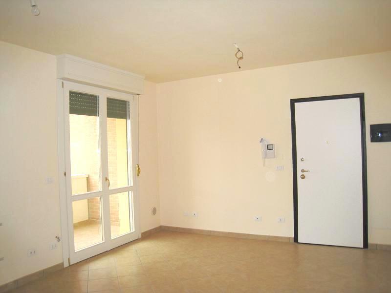 Appartamento in Affitto Budrio