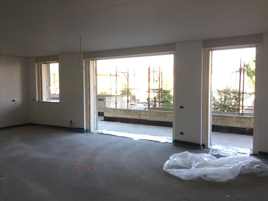 Appartamento Biassono 63109